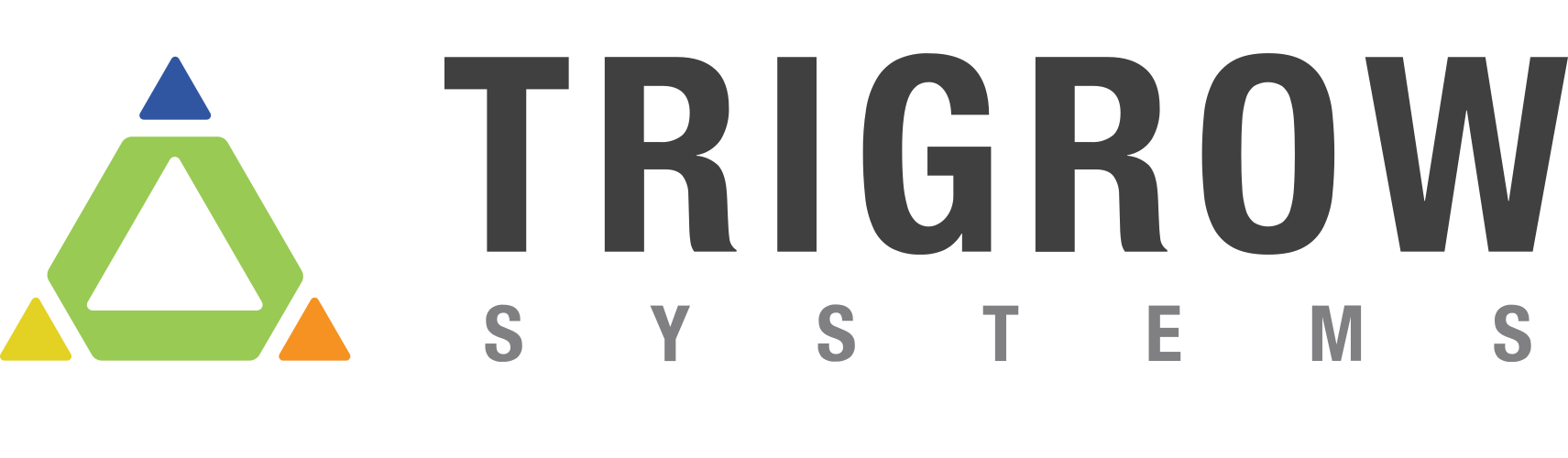 Trigrow Systems